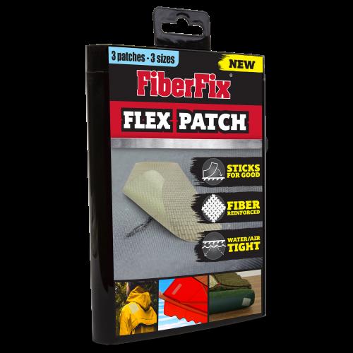 FIBERFIX FLEX PATCH