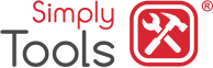 Simply Tools