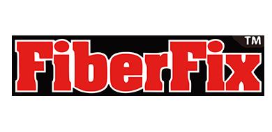 New Fiberfix